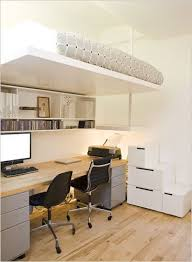 small appartments 11 awesome home office ideas for small apartments apartment geeks