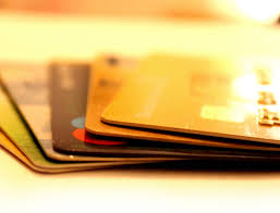 debit card archives welcome to the debitize blog