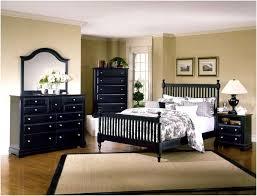 black bedroom furniture set black bedroom sets home design remodeling ideas