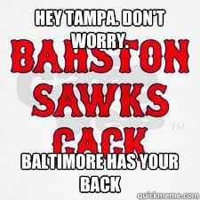Funny Red Sox Memes - red sox suck memes quickmeme