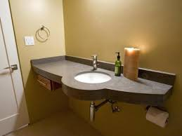 small powder bathroom ideas powder room sink small images of powder room sinks ideas powder