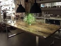 Glastische Esszimmer Rund Esstisch Holz Glas Uncategorized Glastisch Mit Comforafrica Und