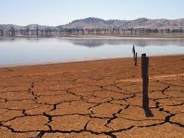 Drought April 2013 State Of The Climate National Centers For Drought In Australia Wikipedia