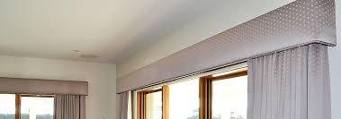 Images Of Curtain Pelmets Pelmets Peninsula Curtains