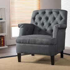home decorators collection alik taupe kilim accent chair