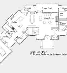 custom house plan custom home luxury floor plans find house plans luxury custom