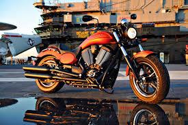 victory motorcycles logo wallpaper 52dazhew gallery