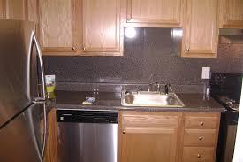 country squire apartments rentals atlanta ga apartments com