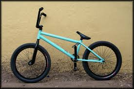 pin by gabriel yamazaki on preyecto de bmx pinterest bmx