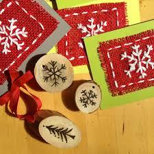 kristen applebee homemade christmas gifts