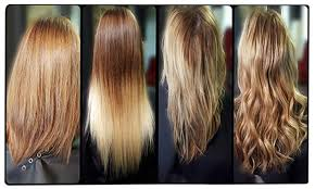 best type of hair extensions helpful tips to choose the best human hair extensions lenehair