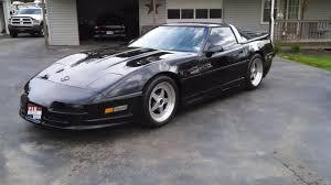 1984 chevrolet corvette for sale 1984 chevrolet corvette custom custom cars for sale