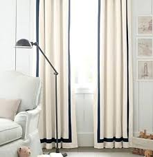 White And Navy Curtains Navy Linen Curtains Size Of Blue Curtains Tapestry Curtains