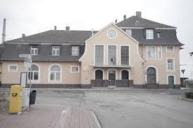 Wetter In Bad Vilbel Niddaaue Naturschutzgebiet U2013 Burgtheater Bad Vilbel Runde Von Bad