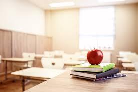 Air Comfort Solutions Tulsa Teacher Giveaway