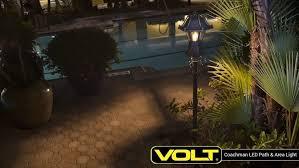 splicing low voltage landscape lighting lighting striking low voltage landscape lighting pictures design
