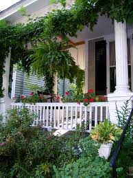 House Porch by Pictures Of Victorian Porches I Want These Columns On Mine Repin