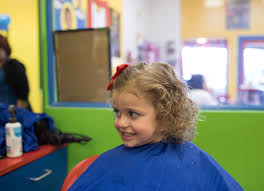 spring haircuts at cartoon cuts giveaway capitol momma