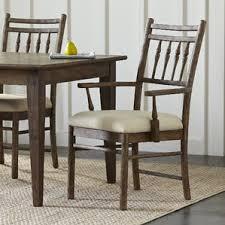 birch lane dining chairs u0026 benches birch lane