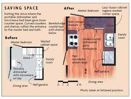 cornwall kitchen bathroom flooring interiors and garden miller
