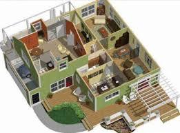 house planner 100 floor planner box of ticky tacky floor planner is the