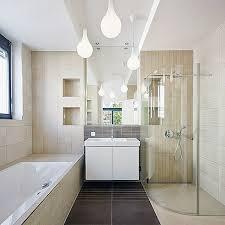 Ceiling Bathroom Lights Bathroom Beautiful Bathroom Ceiling Lighting Ideas Bathroom