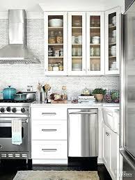 chicken wire cabinet door inserts chicken wire cabinet doors add texture chicken wire cabinet door