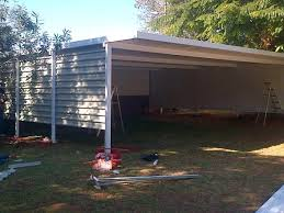 Awnings Durban Carports Repairs U0026 Installations Bluff Awnings U0026 Carports