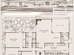 Home Design 2000 Sq Ft 2000 Sq Ft Duplex House Plans House Plans
