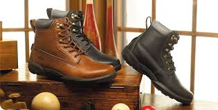Most Comfortable Shoes For Working Retail Stylish Diabetic Shoes Footwear And Inserts Dr Comfort