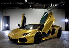 golden cars bugatti world no1 luxury car lamborghini aventador gold sportscars20