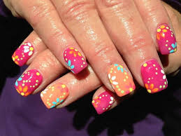 397 best nail art images on pinterest make up pretty nails and