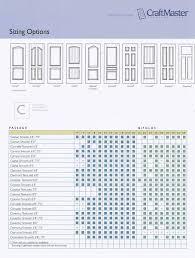 Standard Height Of Interior Door Standard Interior Door Height Interior Doors Ideas