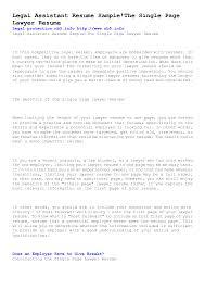 law resume sample doc 8281077 sample resume for legal assistant legal resume legal resume sample law school sample resume resume sample real sample resume for legal assistant