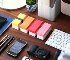 Cool Stuff For Office Desk 25 Unique Cool Desk Accessories Ideas On Pinterest Stuff Office