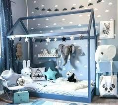 chambre syndicale de la haute couture chambre enfant garcon idaces pour amacnager une chambre montessori
