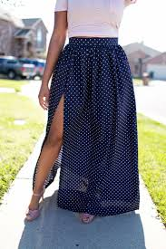 Diy Fashion Projects 3023 Best Diy Clothes Images On Pinterest Sewing Ideas Sewing