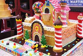 bakery cake tinley park bakery custom cake design creative cakes