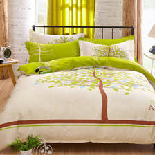 bedding set queen spring online bedding set queen spring for sale