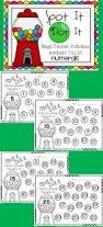 best 25 number activities ideas on pinterest preschool number