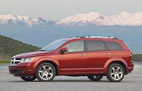 jeep journey 2015 09 dodge journey 08 09 chrysler and dodge vans recalled