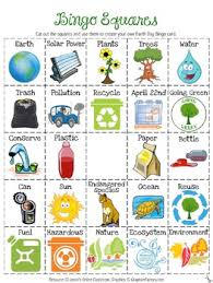 reduce reuse recycle worksheet look at the items pictured below