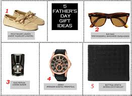 good fathers day gifts 20 best father u0027s day gift ideas unique viral