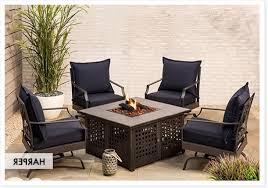 Home Depot Patio Furniture Patio Furniture Covers Target  Fancy - Patio furniture covers home depot