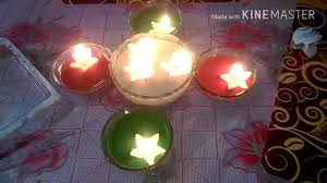 100 diwali decorations ideas at home how to make diwali