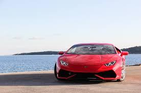 Lamborghini Aventador Huracan - hire lamborghini huracan lp 610 4 rent lamborghini huracán lp
