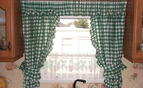French Lace Kitchen Curtains Curtains Surprising Cream Lace Cafe Curtains Modern French Lace