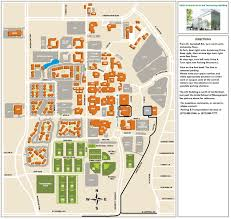 Iowa State Campus Map Ut Dallas Campus Map Tablesportsdirect