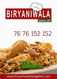 Home Business Ideas 2015 Biryaniwala Bangalore Bangalore Franchise Opportunities And