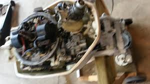 chrysler 6hp outboard info needed please page 1 iboats boating